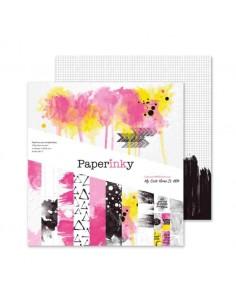 MilkMedia de Paperinky