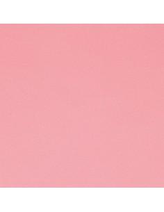 Polipiel rosa chicle