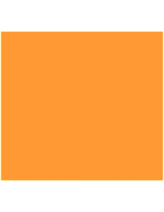 Cardstock mango