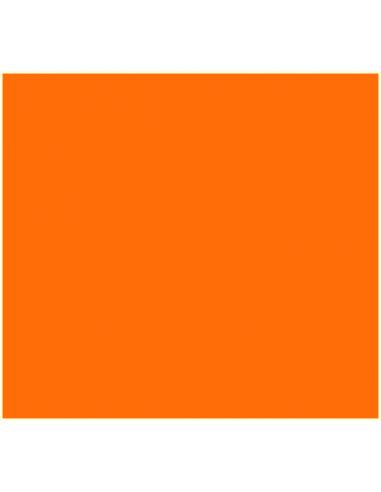 Cardstock mandarin