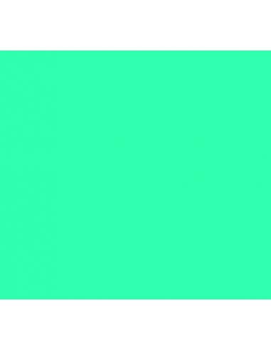 Cardstock ocean