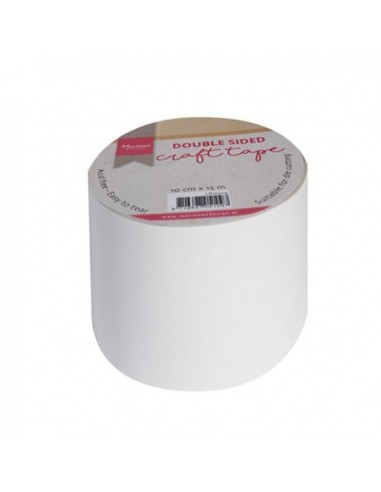 Marianne design double sided craft tape