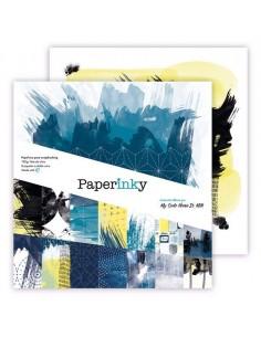 Boro de Paperinky