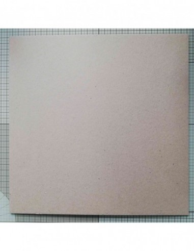Cartón contracolado 2 mm