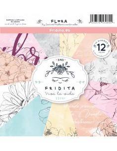 Set Flora