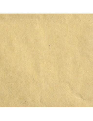 Cardstock 12 pulgadas especial scrapbooking