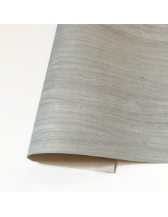 Ecopiel madera - Polar