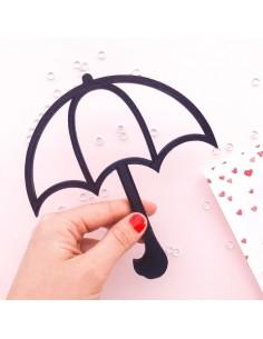 Shaker Poppins
