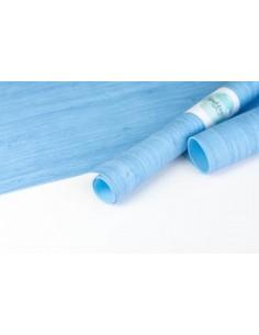 Ecopiel Madera azul-...
