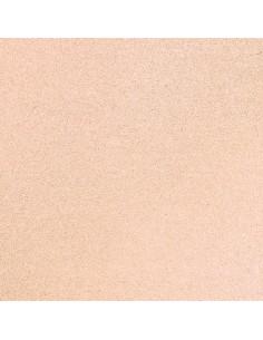 Cartulina perlada Salmón