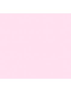 Cardstock rose