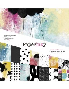 Artefacto de Paperinky