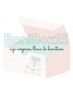 BoniBox25