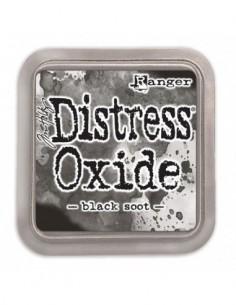 Tinta distress oxide