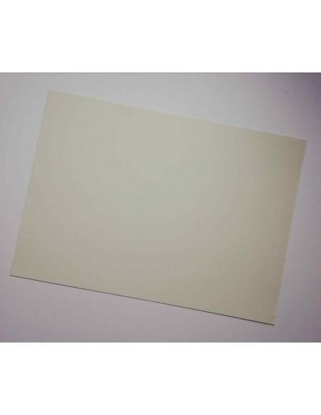 cartulina 32x45cm gris perla 250g