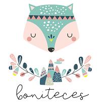 Boniteces
